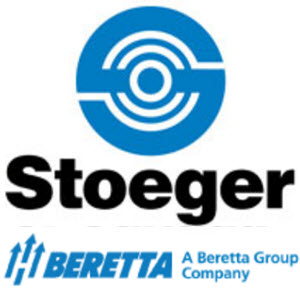 Stoeger/Beretta Groups